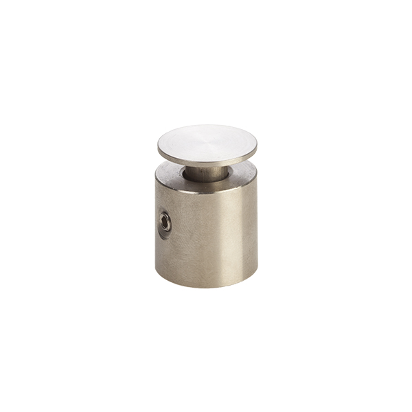 "SS1919 | 3/4"" x 3/4"" Tamper Proof Standoff in Stainless Steel"