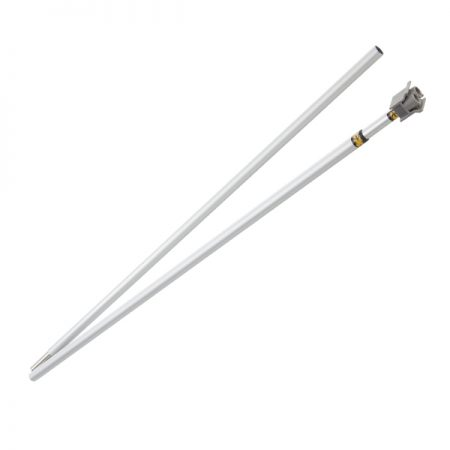 Twist Lock Pole | Double Sided